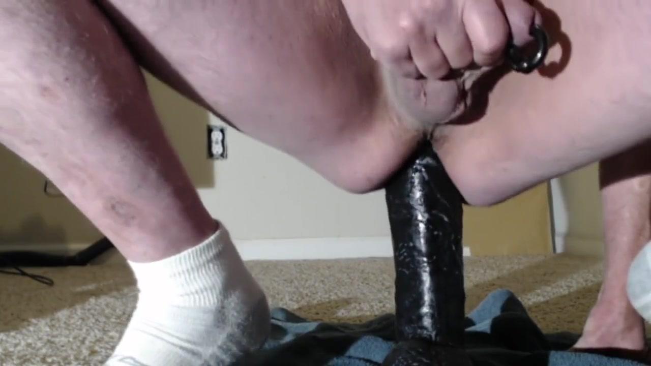 big dildo ride ww sex porn video com