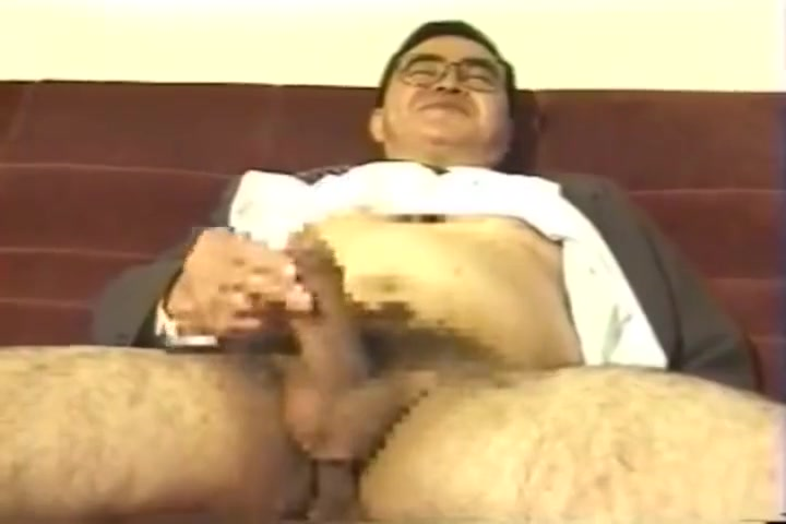 old man Adult cam chat live