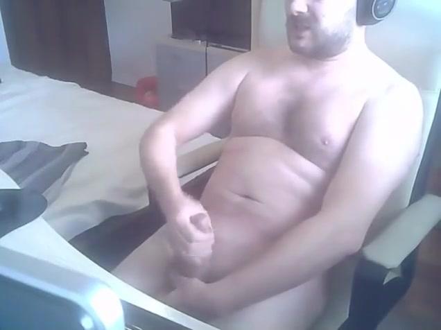 Russian daddy cum on cam marian rivera boob slip