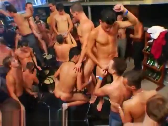 uncle sex with gay movie xxx The dozens upon dozens of warm mouth ass tangled inside white first