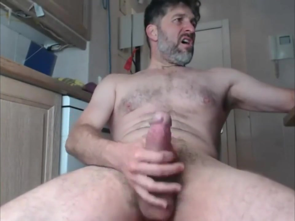 Jack that uncut Local Horny Wife