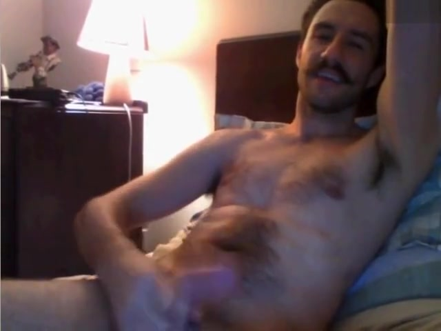 cam 77 Amateur submitted porn tube