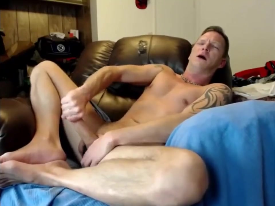 Incredible adult clip homosexual Handjob watch will enslaves your mind fucking sex porn hardcore