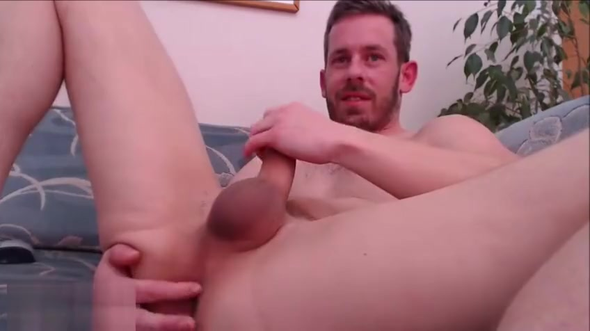 Love this guys big white cock how to know when she s ready for sex