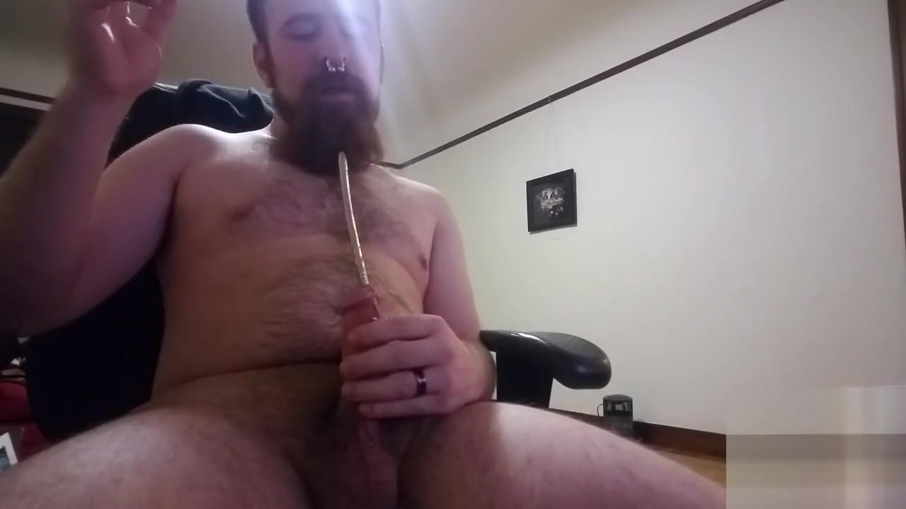 thedudewhosadude sounds again! Nude mature brunettes with huge tits hypnotized