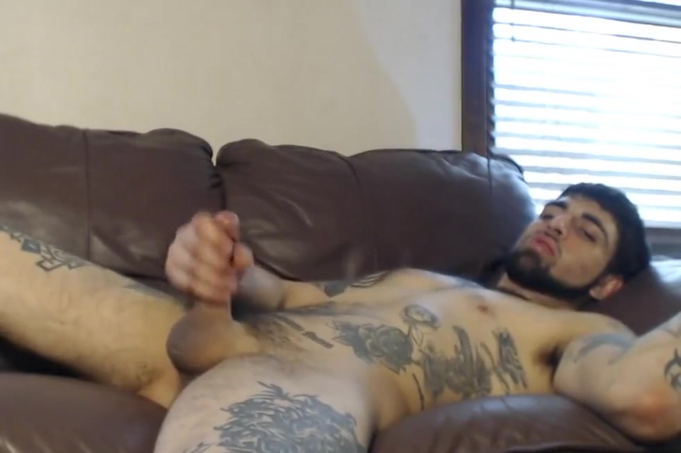 Massive Bad Dragon and handmade dildo up Sexy Studs STr8 Hot Hole Hardcore Sex Compilation