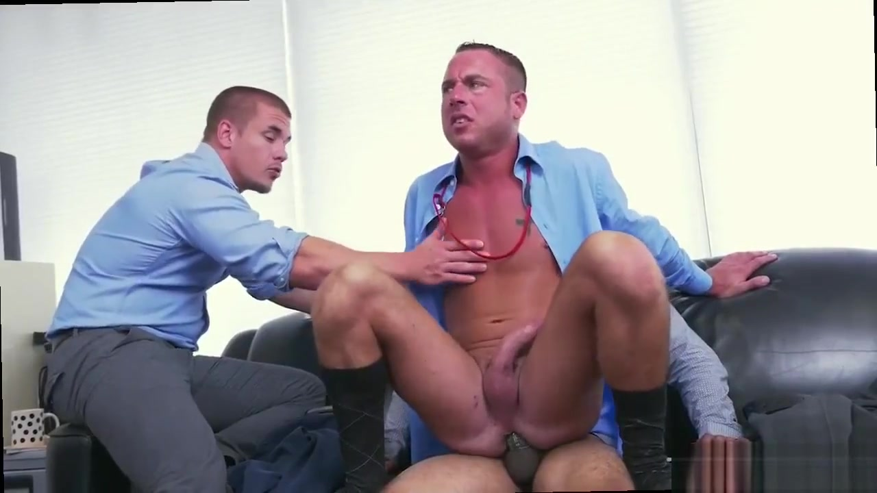Straight guys showing penises gay first time Earn That Bonus Pornstar lesbian pictures