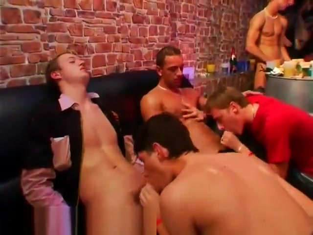 Young boy fucked at party gay The vampire ravage celebrate has become a Tinder app download iphone
