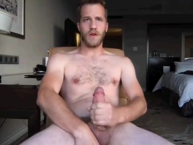 Fabulous adult video homosexual Webcam try to watch for , watch it Sex near me app