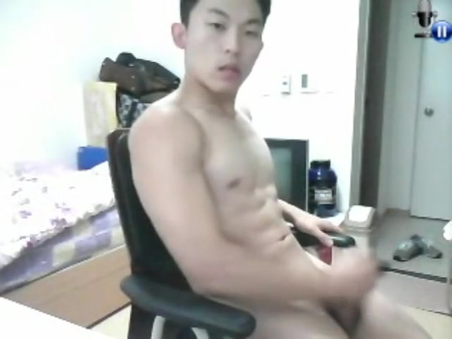 korean 1801061 Busty pornstar face sitting