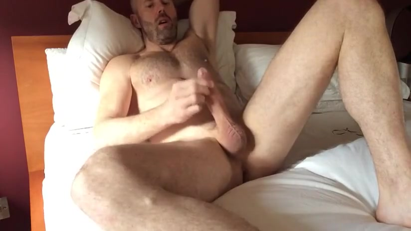 Getting That Nutt Out Good wife used pay debt sex video