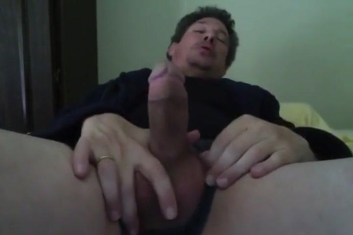 Dad Jacking Off free online bondage hentai videos