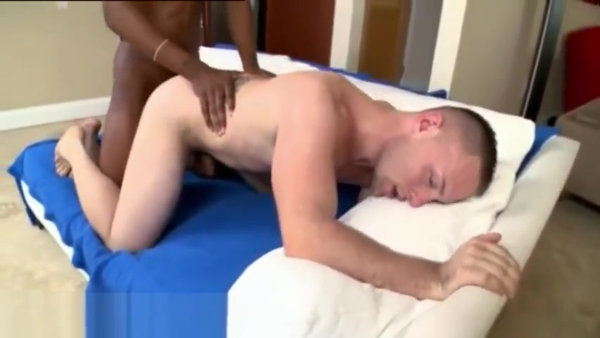 Big coke wall paper young gay sex boys videos This weeks extravaganza is Gilf likes threesome