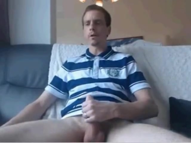 married Guy jerkoff Porno leigh darby
