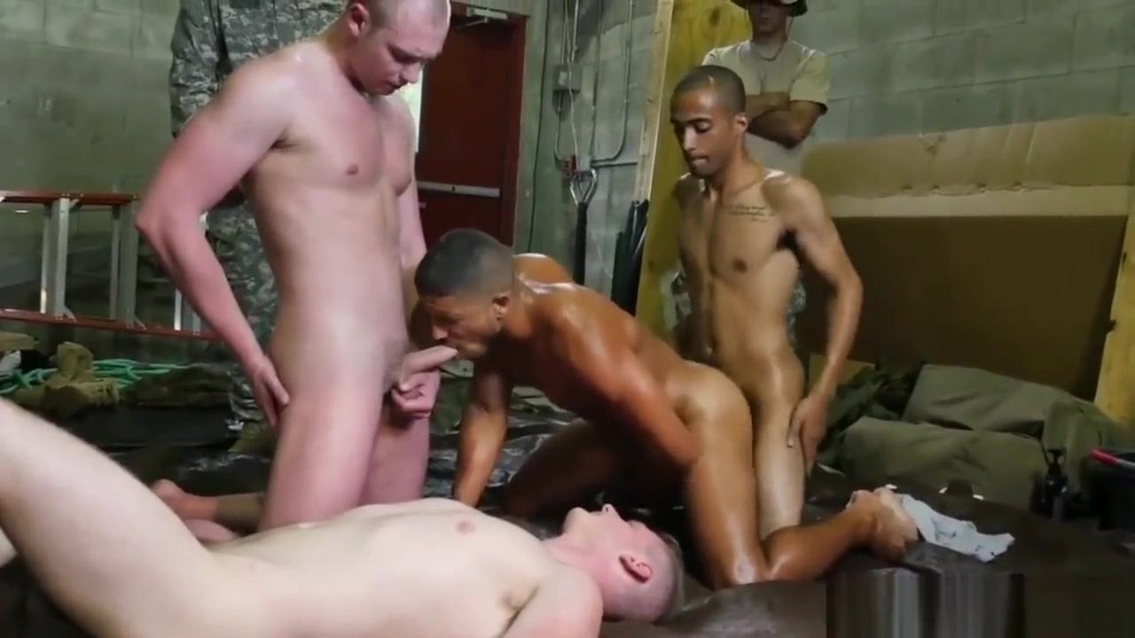 Gay male military hardcore cum videos Fight Club Mature no 509