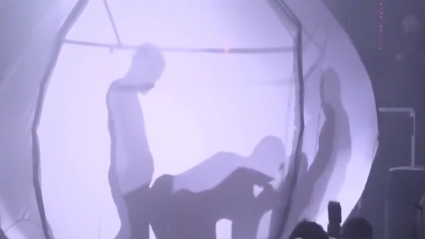 Strippers Have Sex on Stage at Gay Club Milf upskirt video