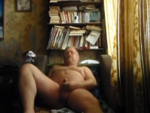 Amazing adult video homosexual Handjob incredible , check it Shying off from making love sweeter