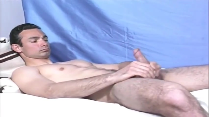 french fireman 5 Amateur wife blow job cum on tits