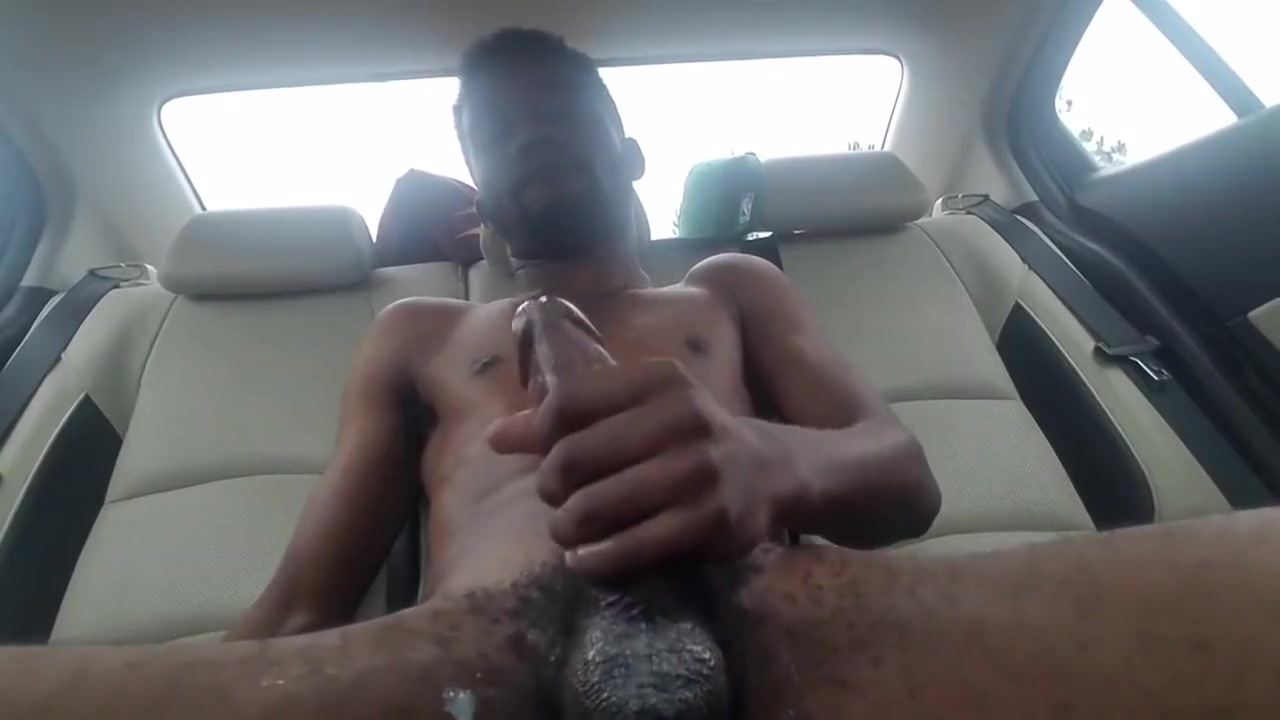 1:10 ... Youre Welcome Mature hairy indonesian pussy