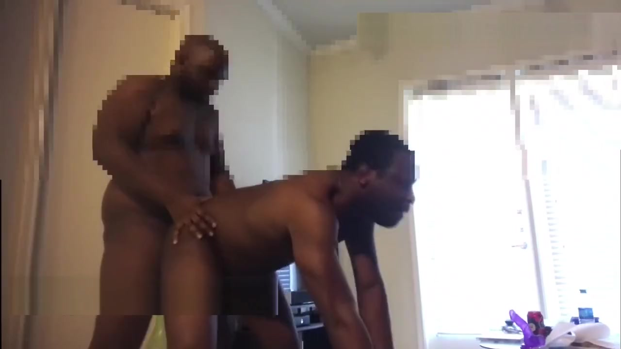 Lost footage from Black Dick Friday st lucia girls sex video