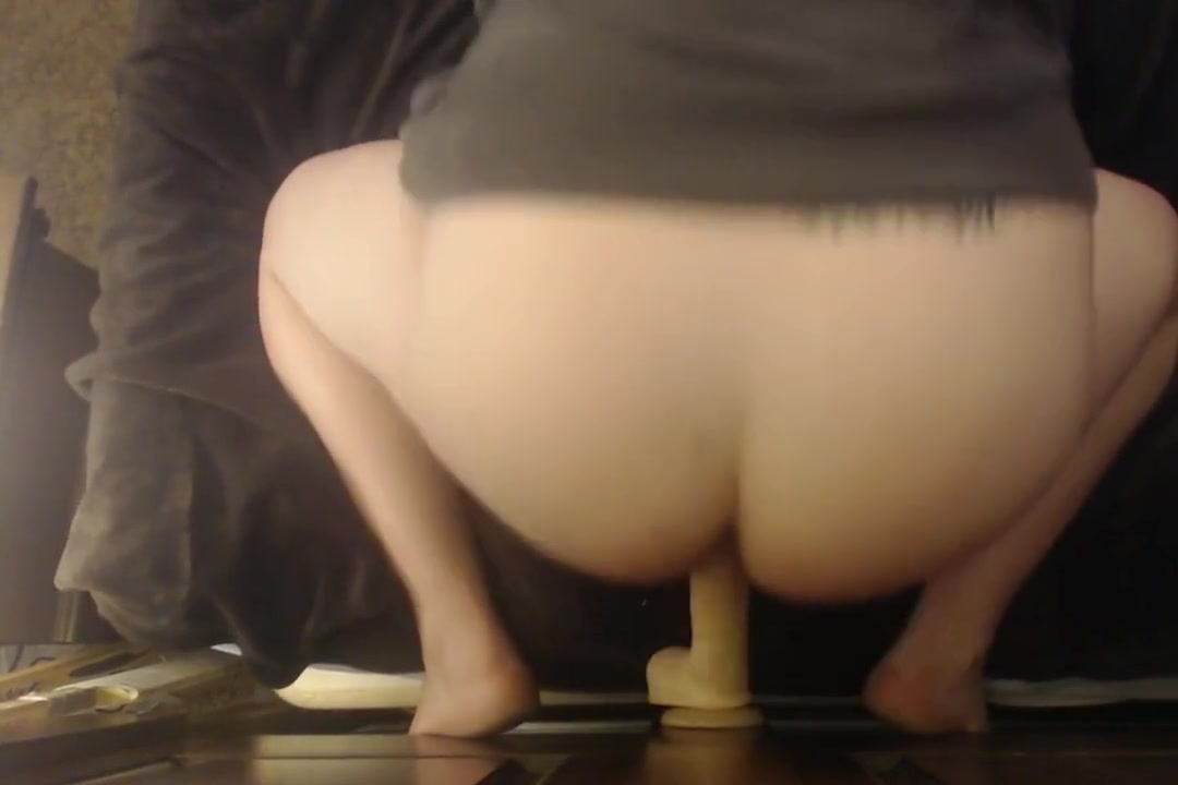 My first time on camera Bbw only
