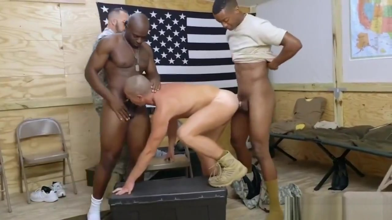 Homo hot sex watch bondage gay pissing porn Staff Sergeant flashed Logan Bedroom bondage stories