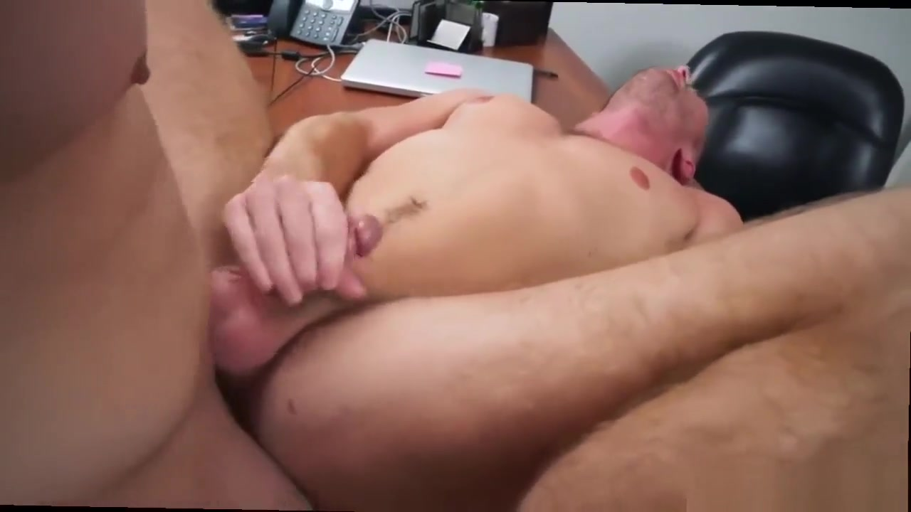 Nude german straight gay men free movietures of huge white cocks Keeping Sexy latina with big ass and tits