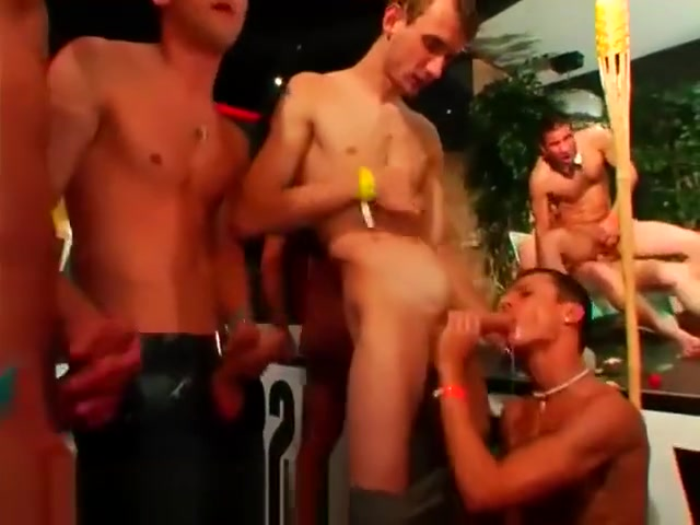 Cute boy gay porn in group movie xxx CUM RACE! Hot sexys photos