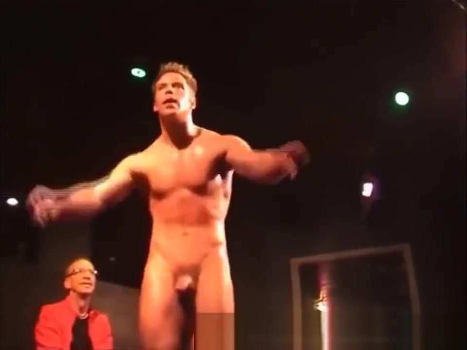 Danny Valentino , British Stripper session 1 Vidio Sex Ibu Dan Anak