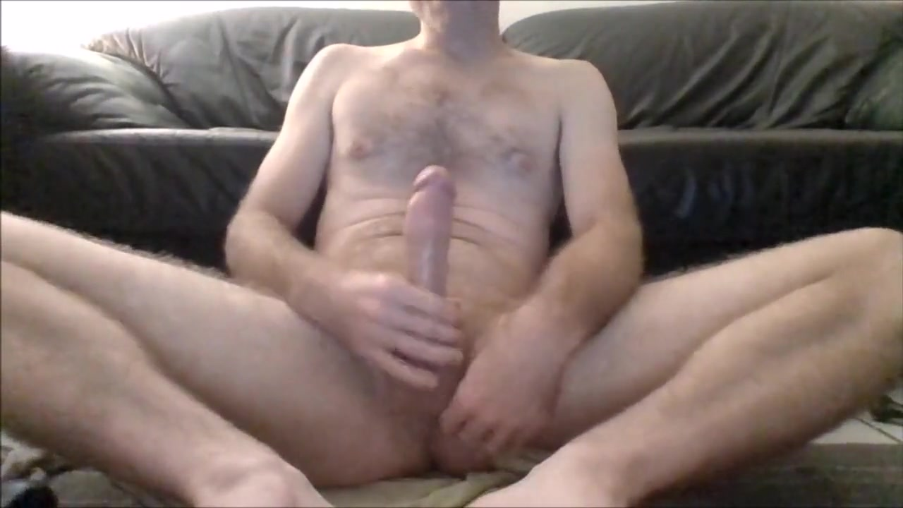 Evening stroke after a long day hot girls fucking other girls
