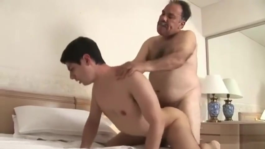 old dad fucks nude goth girl
