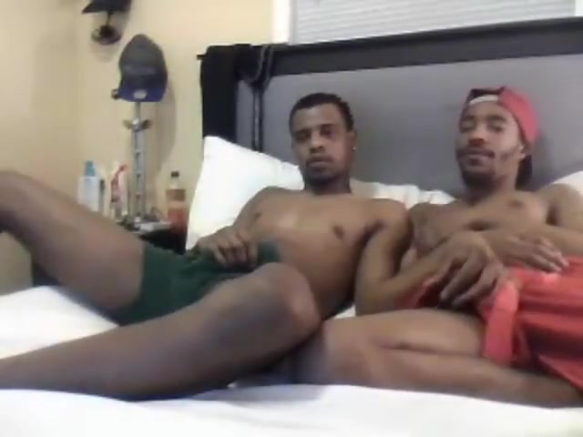 Boyfriends Webcam 10 Free cum eating home made porn clips