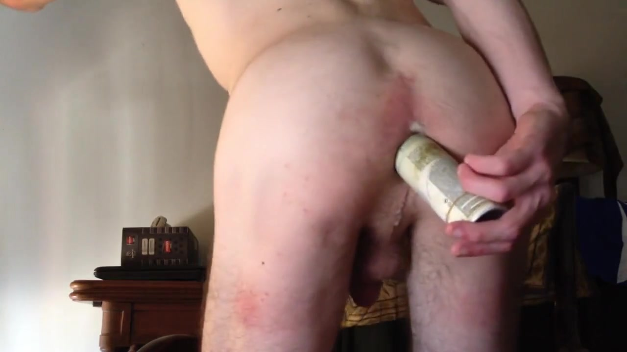 BIG ANAL GAPE CREAMPIE shemale fucking woman videos