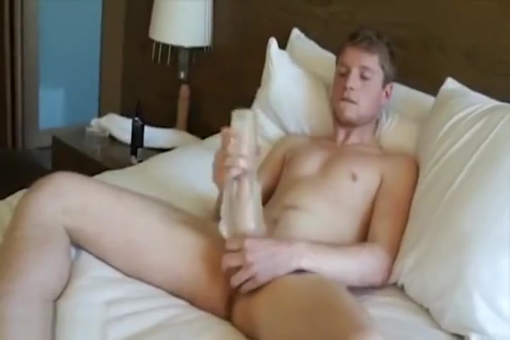 Bentley Race Jake Jensen Food for bigger dick