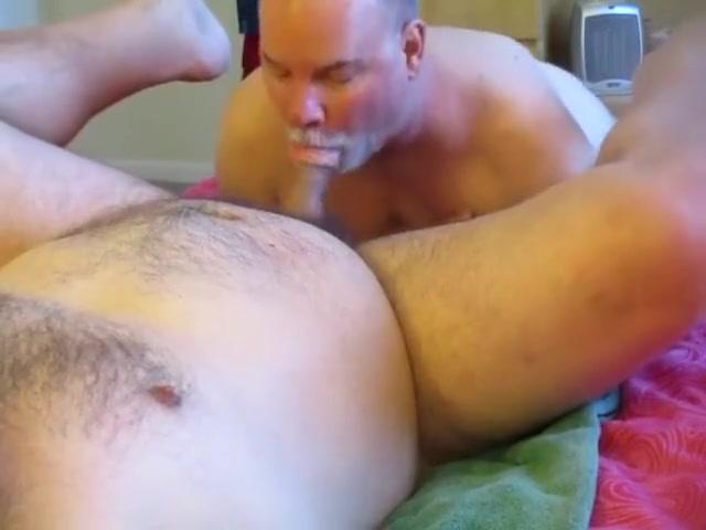 Beefy Bi Bud Returns with More HeMan Semen For Me. Porn tube all day