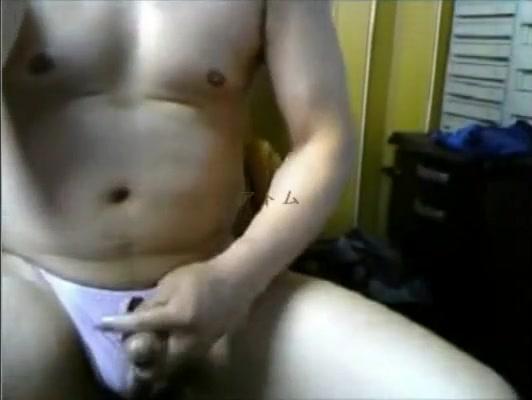 Asian Daddy CumShow . (???) Lesbian amateurs in orgy