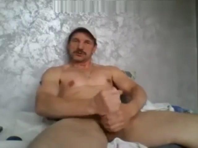 exquisito Trabajador jalandosela Threesome black lesbian porn