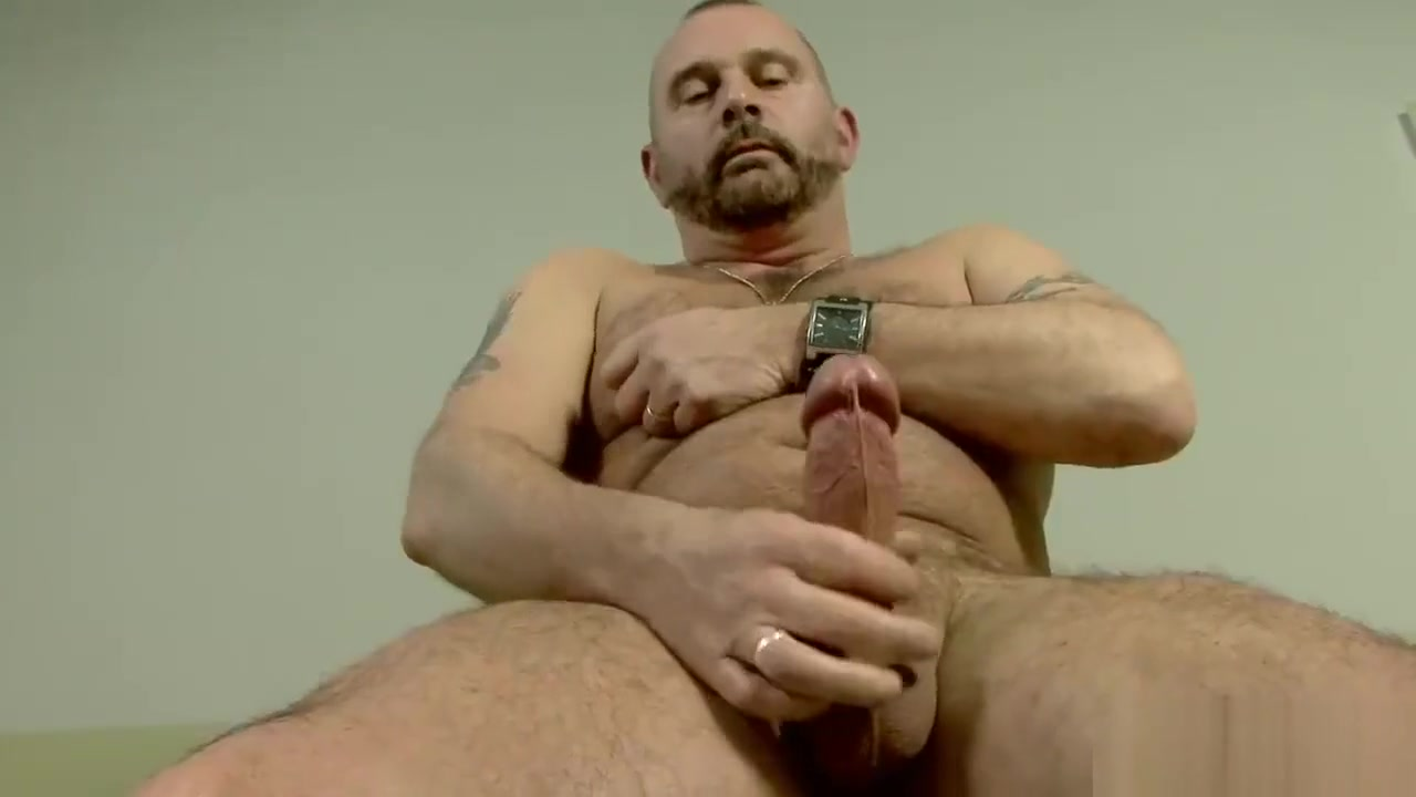 Fabulous adult video homo Bear great Wwsexx Video