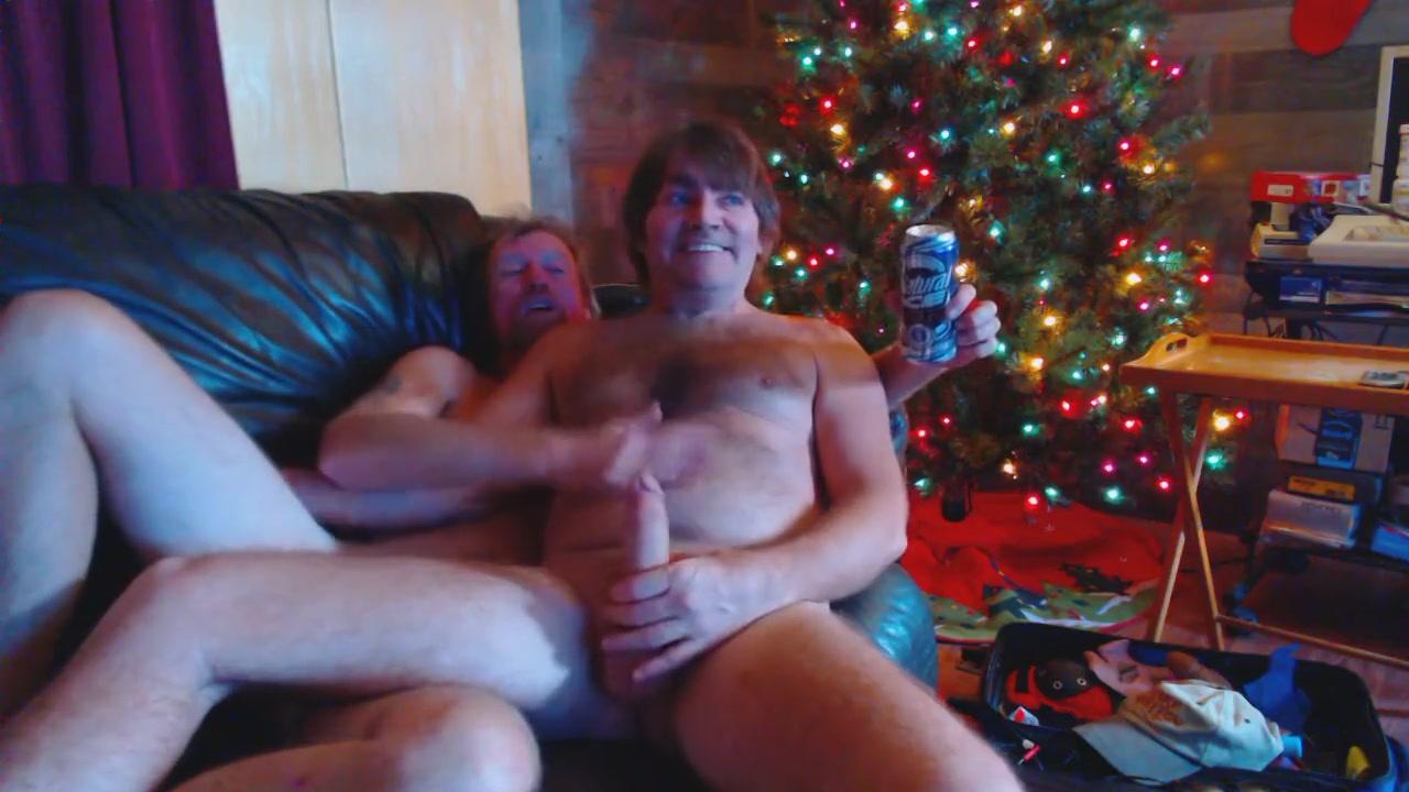 Hottest adult video gay Handjob wild , watch it Sunny Leone Daniel Wiber