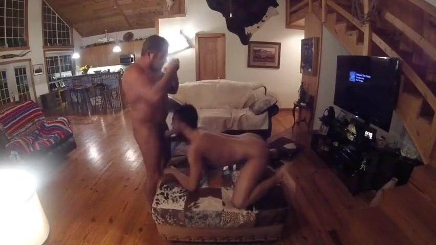 BEST HOT VIDEO 22.SEXRICOXXX xxx pir chompoo threesome