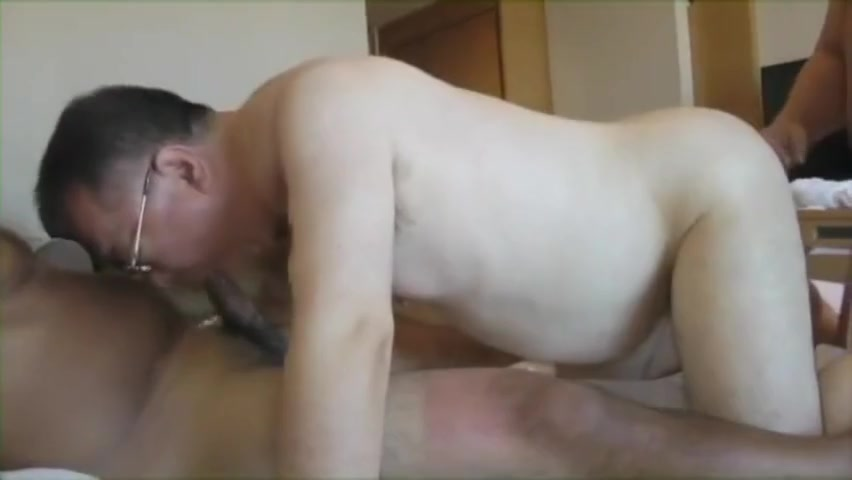Exotic sex movie homosexual Bareback hottest will enslaves your mind Busty housewife dance anal porno