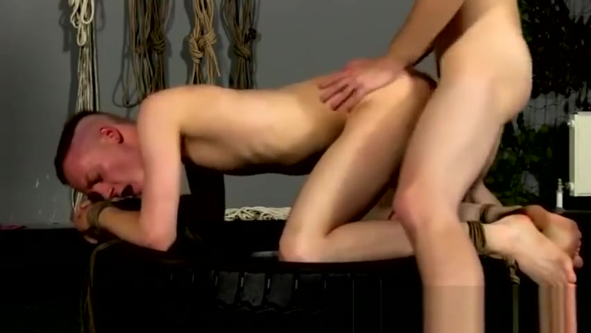 Gay bondage anal cumshots New Boy Fucked And Pissed On Vidio Bokep Anak Sd Ngentot Sama Tante