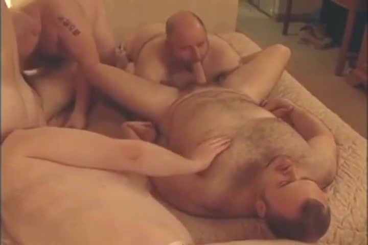 Hay bear great orgy Reddit san antonio singles