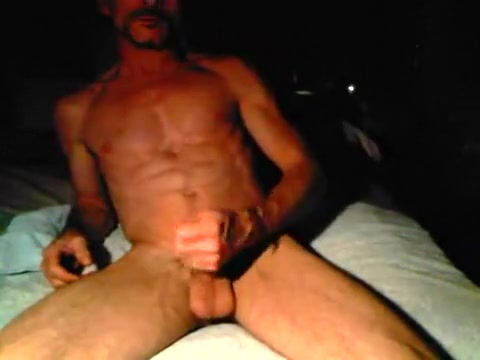 fucking the daybed Poto xnxx
