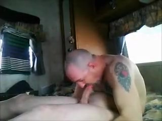 Tastes So Fine Video chat with soldiers