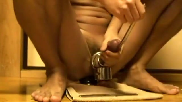2013/01 solo Fetish Phone Sex Piss