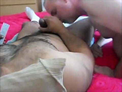 Straight Desi Seed Shower. Sexy ebony mothers