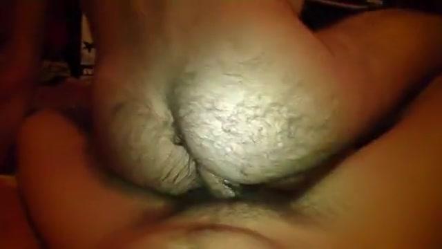 raw fucking and breeding my bf Nikki lamotta sex