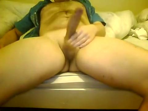 playing with my bulky strapon Best hookup sites free online hookup tender hookup prank video