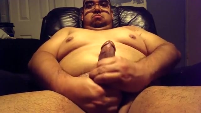 Stomach Jackin One Time Anew nude for the first time